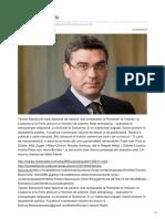 revistaliterara.radioromaniacultural.ro-Teodor Baconschi.pdf