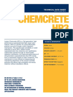 tds-chemcrete-hp31 (1)