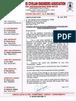 Adminstrative Posting Rep by Chq 26 July 2018-1