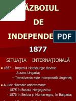 r Zboiuldeindependenta1877