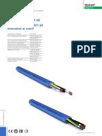 FTG10(O)M1_REV003