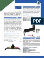 SELF COMPACTING CONCRETE.pdf