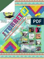 CVSC Main - New Bataan_The Turet Final EDITED 8-1-18 (1)