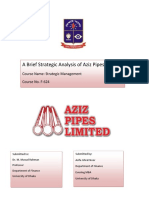 A_Brief_Strategic_Analysis_of_Aziz_Pipes.pdf