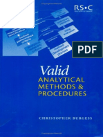 88549227-Valid-Analytical-Methods.pdf