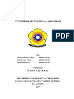 THT REFERAT OMK (2).docx