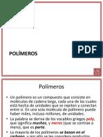 Clase de polímeros.pdf