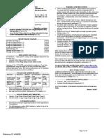 208510lbl(2).pdf