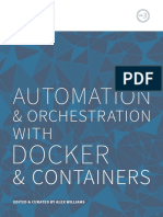 TheNewStack_Book3_Automation_and_Orchestration_with_Docker_and_Containers.pdf