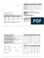1ESO-Matematicas
