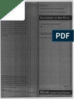 Estudios_sobre_el_texto.pdf.pdf