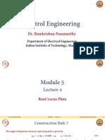 Module 5_Lecture 4.pdf