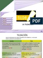 343124646-Tildacionn