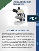 Microscopy 2 BAT