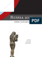 tuvje_2+2007.pdf