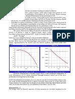 Homework+Ch+1.pdf
