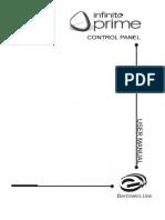 Infinaty Prime User Guide.pdf