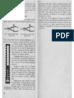 scule.ceasuri1.pdf