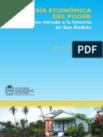 JAMES-La travesía económica del poder.pdf