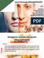 KPDM_dr.DEA_ Gangguan Mood Afek.ppt