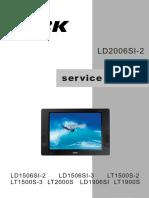 bbk_ld2006si-2_941.pdf