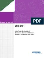 EPD-B101_21943