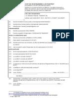 Model Formular Atestare Activitate-concediu Sofer[1]