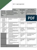 WT1_SL_Criterialol.pdf