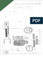 valdeon baja edad media.pdf