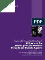 Las-niñas-araña.pdf