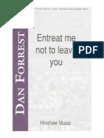 kupdf.com_entreat-me-not-to-leave-you-dan-forrest.pdf