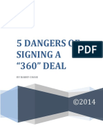 BOC.5 Dangers of a 360 Deal V4_082514.pdf