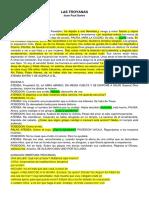 Troyanasartre.pdf