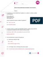 Articles-21378 Recurso Pauta Doc (1)