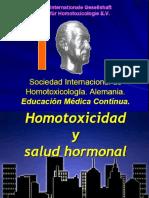 Homo toxicos