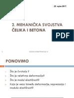 2_Mehanicka_ svojstva_celika_i_betona.pdf