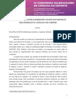 Dissertação_