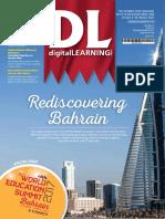 digitalLEARNING- Bahrain