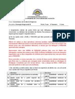 correção teste II.docx