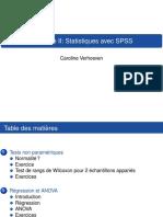 Statistiques avec SPSS.pdf
