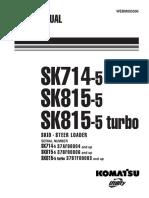 WEBM005500_SK714_SK815_SK815-5 turbo.pdf