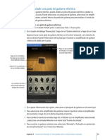 Introduccion a GarageBand 09 Part47