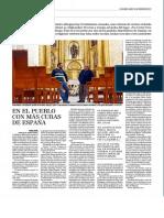 2017_02_20_dossier.pdf
