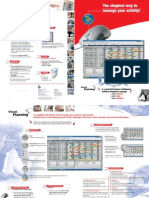 VISUAL PLANNING BROCHURE