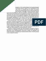 Allessandro Vercelli - Methodological Foundations of Macroeconomics_ Keynes and Lucas (2012, Cambridge University Press).pdf