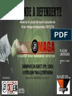 Cartel Dpp Febreo 2015 (Copia) (Copia)