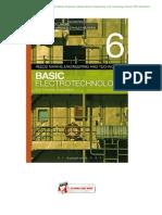 357808878-reeds-vol-6-basic-electrotechnology-for-marine-engineers-reeds-marine-engineering-and-technology-series-pdf-download-docx.docx