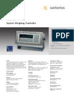 116_pr1713.pdf