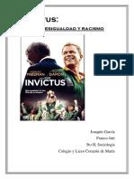 Invictus.docx