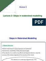 lecture9.2.pdf